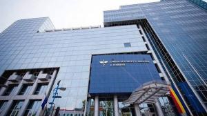 Cifra de afaceri a companiilor din Topul National al Firmelor a crescut cu 8,17%
