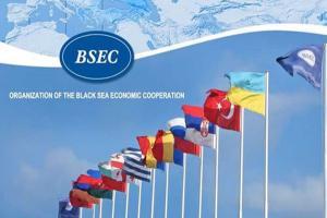 CCIR a preluat Presedintia Consiliului de Afaceri al OCEMN