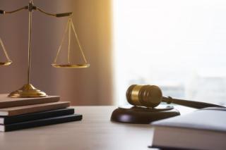 CCR a dat verdictul: E constitutional sa iei amenda daca faci evaziune fiscala, in loc sa mergi la inchisoare