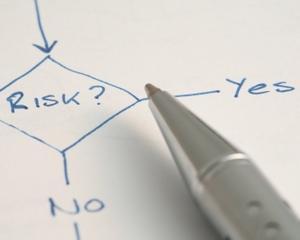 Volatilitatea legislatiei bate volatilitatea burselor