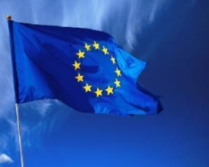 Ce a transmis Comisarul European pentru Justitie statelor care isi spioneaza cetatenii