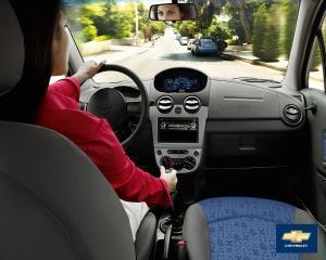 Ce accesoriu va fi obligatoriu pentru toate autoturismele care vor fi produse in UE