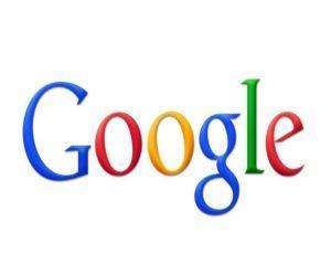 Ce aplicatie de la Google te ajuta sa eviti din timp accidentele rutiere