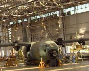 Ce fel de elicoptere ar putea produce compania Airbus in tara noastra