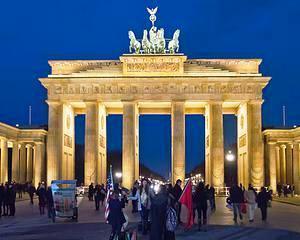 Ce fel de probleme are Germania cu numarul somerilor