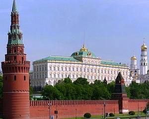 Ce firme mari vor avea de suferit, daca Rusia va primi sanctiuni internationale