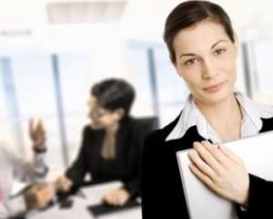 Ce gandesc recrutorii despre tine la interviul pentru job