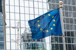 Comisia Europeana: Indicatorul de incredere in economia Romaniei a scazut pentru a doua luna consecutiv