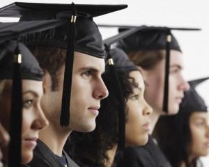 Ce mai studiaza americanii la facultate