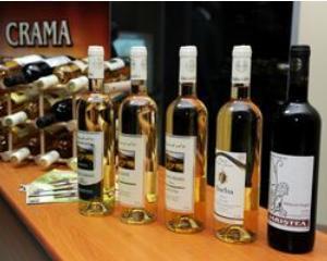 Ce loc ocupa Romania in clasamentul celor mai mari producatori de vin din lume