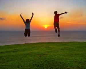 Ce loc ocupa Romania in topul celor mai fericite tari din lume