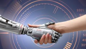 Ce rezerva anul 2018 pentru inteligenta artificiala?