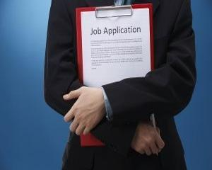 Ce salarii se ofera la Targul de joburi din Brasov