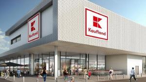 Kaufland Romania publica primul Raport de Sustenabilitate ce arata impactul companiei in comunitate