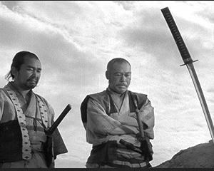 Ce se stie si ce nu se stie despre samurai, legendarii razboinici japonezi