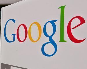 Ce software a lansat Google