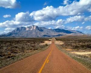 Ce spun cercetatorii despre cel mai mare vulcan din lume, Yellowstone, din SUA