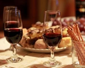 Ce spune premierul despre soarta vinurilor romanesti pe piata din Europa
