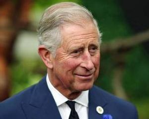 Ce scrie presa din Marea Britanie despre vizita printului Charles in Romania