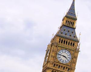 Ce spune primarul Londrei despre cum ar fi soarta orasului fara imigranti