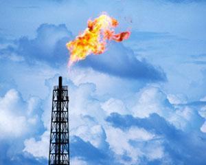 Ce spune Romgaz despre posibilitatea ca tara noastra sa ramana fara gaze din cauza crizei din Ucraina