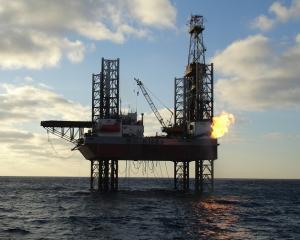Ce tari vor fi in viitor lideri in topul producatorilor de petrol si energie