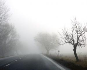 ANM a emis o avertizare Cod galben de vant si ceata
