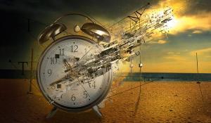 Ora de vara 2018: Mai trece Romania la ora de vara? Si daca da, cand?