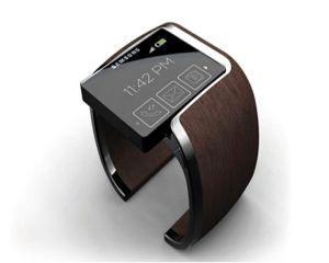 CES 2014: Utilizatorii nu sunt interesati de ceasurile inteligente