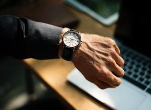 FOTO: Cum arata si cat costa cele mai scumpe ceasuri din lume