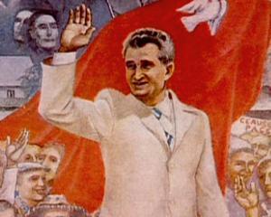 Senatul nu vrea Muzeul Dictaturii Comuniste
