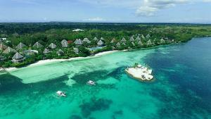 Vacanta in Cebu, Filipine. Tot ce trebuie sa stii pentru un sejur perfect: acte necesare, buget, obiective turistice