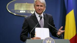 Ministrul de Finante: Romanii vor putea transfera bani din strainatate fara niciun comision bancar
