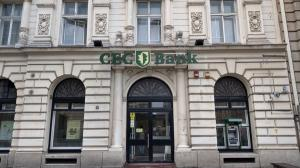 Masuri speciale la CEC Bank pentru a facilita plata pensiilor