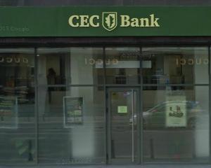 BNR despre contractul dintre Ioana Basescu si CEC: Nu ne uitam niciodata in contractele de credit