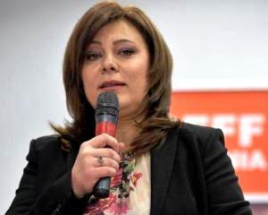Daniela Niculescu, CEFF Romania: Pretul este pentru romani ultimul criteriu de alegere a produselor alimentare