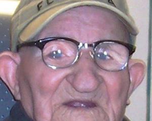 Cartea Recordurilor: Cel mai batran om din lume a murit la varsta de 112 ani