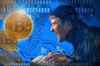 Hackerul din spatele celui mai mare jaf de criptomonede din istorie va fi recompensat. Victima sa ii ofera jumatate de milion de dolari si un job
