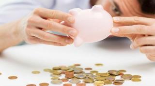 Cele mai proaste 5 sfaturi financiare primite de la parinti