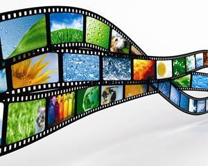 """Celebrul film """"Avatar"""", in centrul unui scandal urias din cauza unui presupus plagiat"""