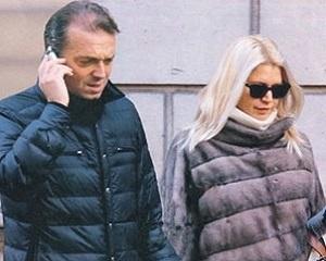 Motorola cere daune de 3 de miliarde dolari de la una dintre cele mai bogate familii din Turcia