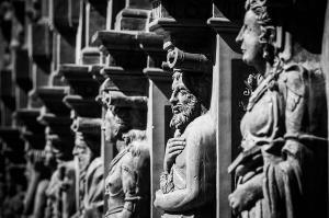 Centenarul Marii Uniri, moment de constientizare si reflectie pentru intreg poporul roman