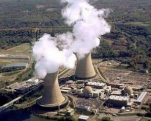 Ce probleme are centrala de la Cernobal din cauza crizei din Ucraina