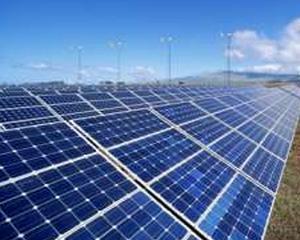 Lukoil a primit autorizatia de infiintare a unei centrale electrice fotovoltaice