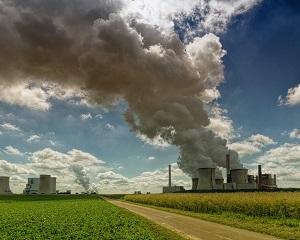 Este omenirea pregatita sa renunte la energia nucleara?