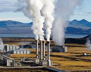 Ministrul delegat pentru Energie: Cautam alternative la certificatele verzi