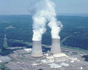 Ministrul delegat pentru Energie: S-a renuntat pe moment la ideea reorganizarii producatorilor de energie