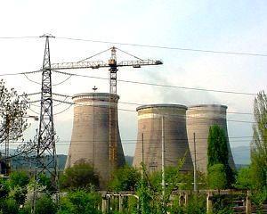 Administratorul special al Complexului Energetic Hunedoara a fost schimbat din functie