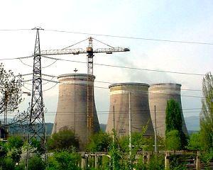 Companiile de utilitati vor o dereglementare graduala a pietei gazelor naturale