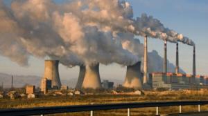 O tara europeana va renunta la utilizarea carbunelui ca sursa de energie in urmatorii 10 de ani